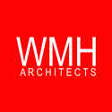 WMH ARCHITECTS: Architecture and design firm in Northeast Harbor, Maine on Mount Desert Island