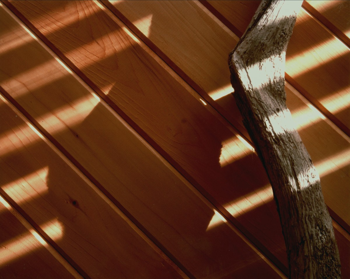Sauna Door Handle